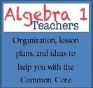 Common Core (sample) Assessment for High School Math | The Latest in Common Core | Scoop.it