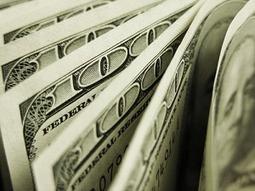 Energy Efficiency is Money Earned | Energy Blog – Current Energy ... | Développement durable et efficacité énergétique | Scoop.it