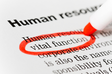 The 5 Attributes of a Great Human Resources Department | Labor and Employee Relations | Scoop.it