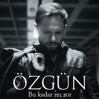 Özgün – Bu Kadar mı Zor? | Türkçe Müzik Dinle | kareay.com | Scoop.it