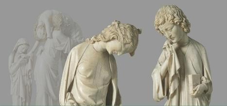 REGARDS SUR LE NUMERIQUE | Tous mécènes ! Quand le musée du Louvre se finance par le crowdfunding | Nouvelles technologies et web | micro-crédit | Scoop.it