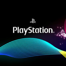 PlayStation 3 - PS3 - Google+ | GamingShed | Scoop.it