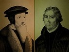 Introduction to Reformed Theology from Ligonier Connect | MyChristianity | Scoop.it
