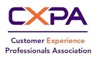 Big Data Improves The Customer Experience Through Silo Integration   Customer Experience   Scoop.it