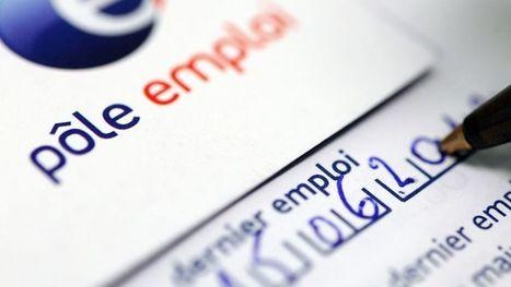 Les radiations de Pôle emploi en forte hausse en juillet | Aide pour les demandeurs d'emploi | Scoop.it