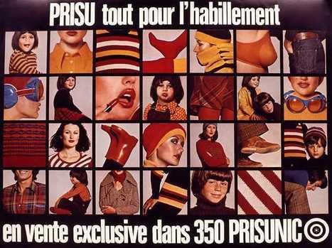 prisunic   #prisunic   Scoop.it