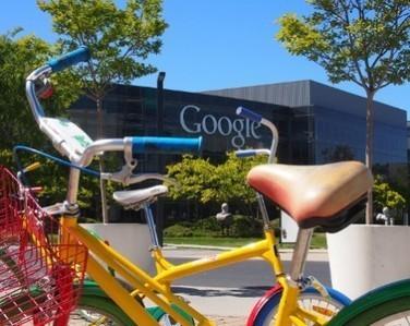 Google Australia gives non-profits a handy cash boost | Social Entrepreneurship and Enterprise | Scoop.it