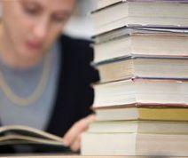 Studerande: Sök stöd för sommaren nu | studier | Scoop.it