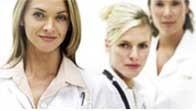 Dispositifs médicaux: plus de contrôles et de traçabilité pour la ... | Dispositifs médicaux | Scoop.it