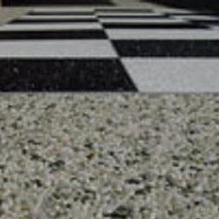Concrete Resurfacing Systems - Polished Concrete Floors Melbourne | Long Lasting Concrete | Scoop.it