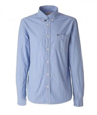 Lexington - Taylor Shirt | Styling Tips for Men | Scoop.it