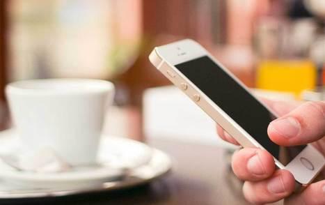 Custom Mobile Application Development | Web Development Services | Scoop.it
