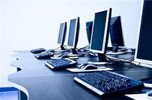 La baisse des ventes de PC ne va pas s'arrêter en 2014, selon IDC | affiliation | Scoop.it