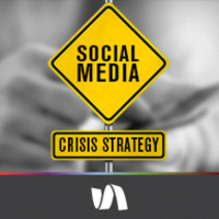 Do You Have A Social Crisis Strategy? How To Pr...