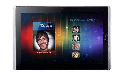 Partagez votre mobile en famille | MonPcPro | Télephonie mobile et nouvelles technologies | Scoop.it