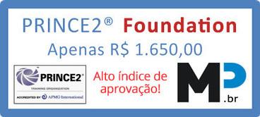 Guia para Compradores de Treinamento | PRINCE2 em Salvador | Scoop.it