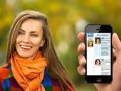Facial recognition app matches strangers to online profiles | NameTag | Scoop.it