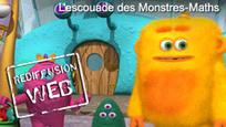 Accueil | zone Jeunesse | Radio-Canada.ca | Francais avec Mme Smith | Scoop.it