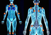 The Life Extension Blog: Living with Fibromyalgia? These Nutrients Can Help | Wellness & Fitness | Scoop.it