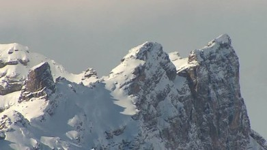 Yodeling: The sound of Davos  - CNN Video | Graubünden life style | Scoop.it