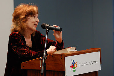 Missouri Mel: Sharon Kay Penman   Medieval Romance   Scoop.it