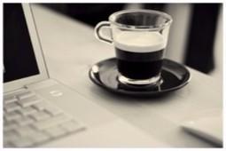 Conférence GRATUITE mezuRH : de nouvelles dates sont disponibles! | SIRH | Scoop.it