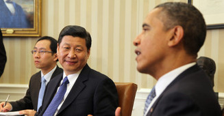 Victims of China's Religious Liberty 'Crackdown' Appeal to Obama | The Boyle-ing Point | Scoop.it