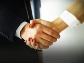 Un français sur deux se sent l'âme d'un entrepreneur | Portage salarial IT | Scoop.it