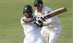 Pakistan vs Australia 1st Test Live streaming Scorecard (Pak vs Aus 1st Test Live Streaming Score)   CricXpert   Scoops   Scoop.it