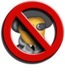 AntiSpyware | InfoSpyware | msi | Scoop.it