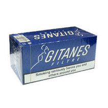 Discount Gitanes cigarettes - Discount cigarette online | Duty Free Cigarette online | Scoop.it