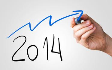 Le previsioni per il mercato dell'healthcare per il 2014 | Blog Appocrate | Digital health | Scoop.it