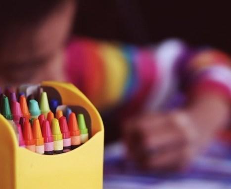 Cómo hacer tus propios juegos dibujando con Draw Your Game | Tecnologia e  Educacão | Scoop.it