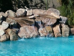 Mesa Pool Maintenance Service | Pool Service Areas | Scoop.it