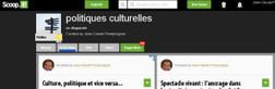 Politiques et action culturelles : quelles alternatives ? | Art, Culture & Société | Scoop.it