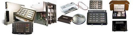 ATM Parts | ATM Service | Scoop.it