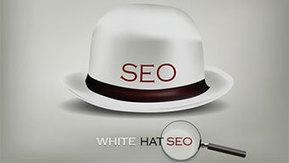 Référencement naturel White Hat, encore possible ? | La curation en communication web | Scoop.it