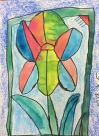 Artsonia Kids Art Museum — The Largest Student Art Gallery on the Web!   Apples for Teacher   Scoop.it