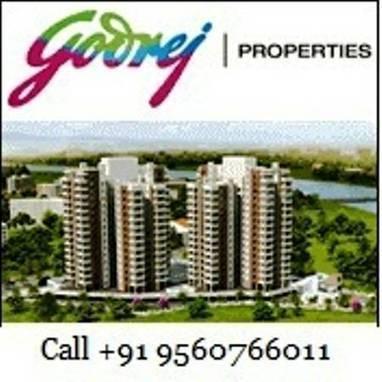 Godrej Oasis, Sector 88a, Gurgaon | Godrej Oasis, Sector 88a, Gurgaon | Scoop.it
