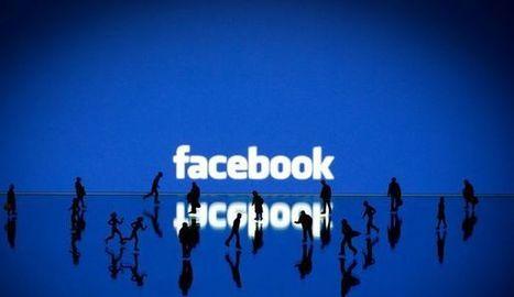 Oui, Facebook nous manipule (et ce n'est pas près de s'arrêter)   Intelligence Economique jl   Scoop.it