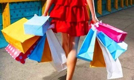 La Mañana - Básicos & Co.: la guía de las compras inteligentes   Tus compras inteligentes   Scoop.it