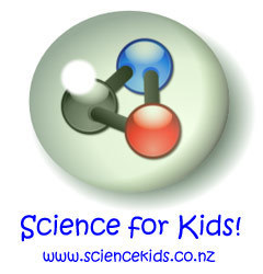 Science for Kids - Fun Experiments, Facts, Games & Projects | CLIL Teacher Education | Scoop.it