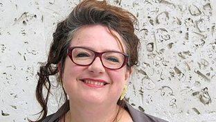 BBC Radio 4 - The Life Scientific, Sophie Scott | Wellcome Trust in the news | Scoop.it