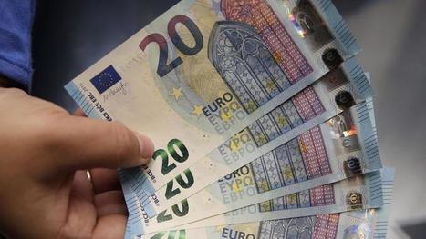 À Castres, la mairie distribue de l'argent de poche aux ados | Politique jeunesse | Scoop.it