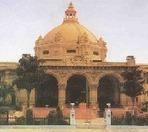 Vidhan Sabha Sachivalaya Notification 2013 Recruitment Reporter Govt Jobs Uttar Pradesh | jobsind.in | jobsind | Scoop.it