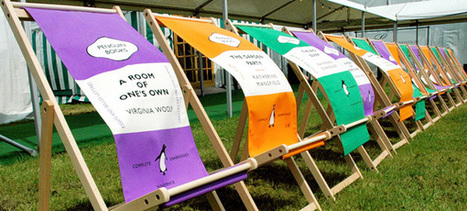Lovereading Updates from the world of books » HAY FESTIVAL Thursday 21 to Sunday 31 May 2015 | Book Publishing | Scoop.it