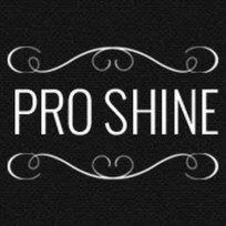 Pro Shine   The Best Car Wash Center in Atlanta   Scoop.it