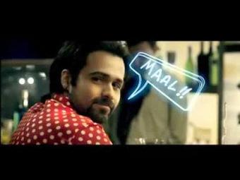 Latest Hindi Lyrics of Bollywood Movies: Jholuram Lyrics - Ghanchakkar (2013) - Altaf Raja, Amit Trivedi | Bollywood and Punjabi Lyrics | Scoop.it