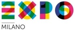 Expo 2015, Vinitaly realizzerà il Padiglione del Vino | Il piacere del bere | Scoop.it