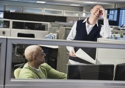 10 Reasons Why Humor Is A Key To Success At Work | Leadership | Scoop.it